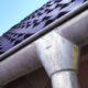 roof and guttering Roofing Dublin and Dublin City,